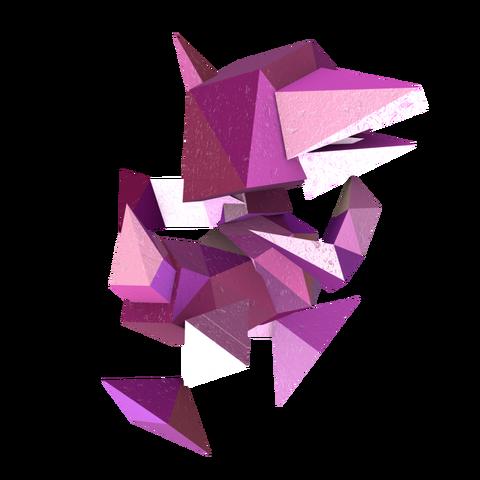 File:Polygon y 6 12 by nibroc rock-d907gfe.png
