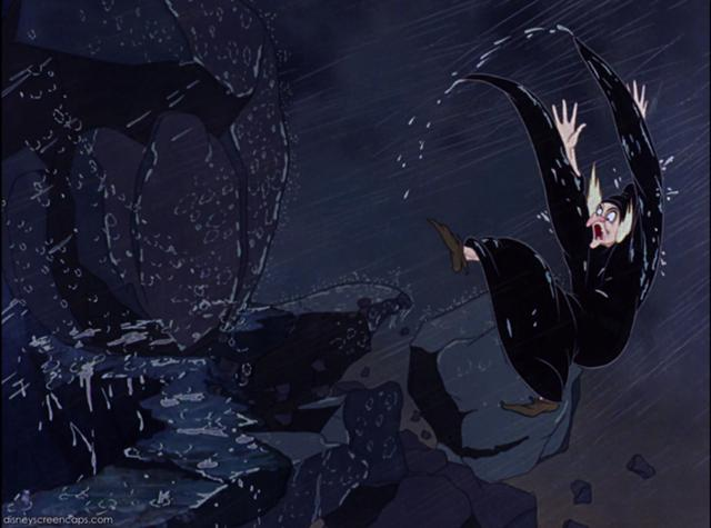 File:The Evil Queen's death.jpg