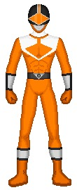 File:Time Force Orange Ranger.jpeg