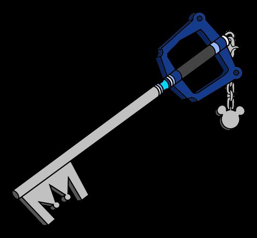 File:Tino's keyblade.png