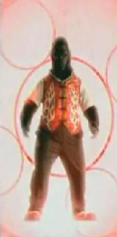 File:Master Rilla's Gorilla Form.PNG