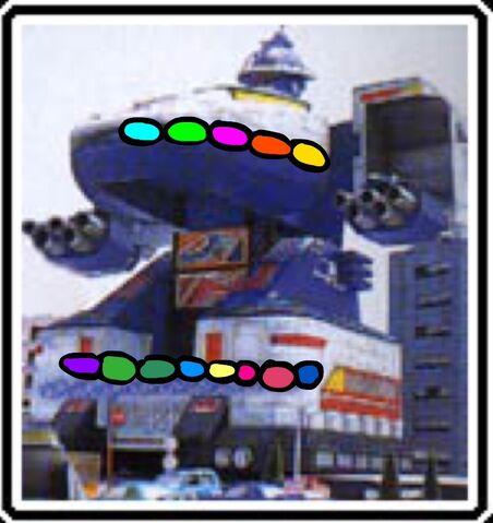 File:Rainbow Sol Zenith Megazord.jpeg