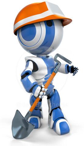 File:53370-blue-robot-hardhat-working-class.jpg
