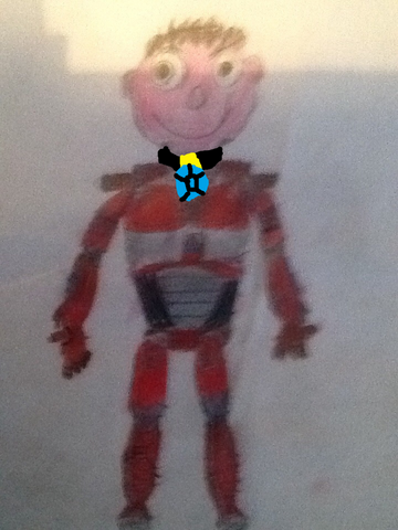 File:Ryan as a Dazzling.png