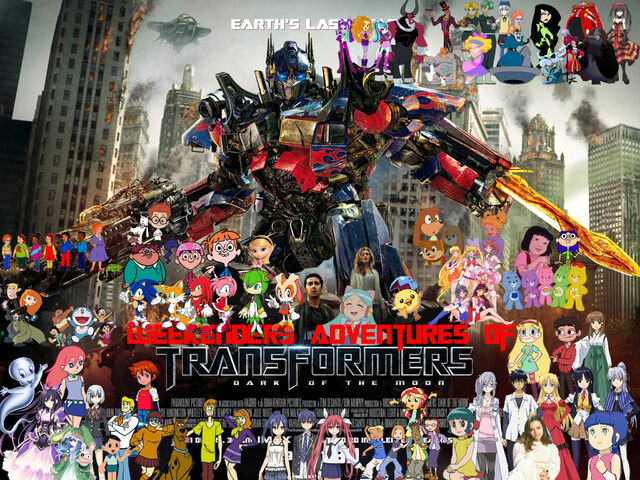 File:Weekenders Adventures of Transformers- Dark of the Moon.jpg