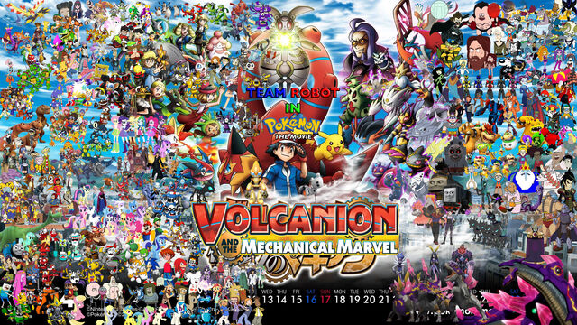 File:Team Robot in Pokemon Movie 19 Volcanion and the Mechanical Marvel Poster.jpg
