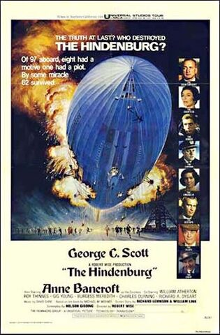 File:Hindenburg (1975).jpg