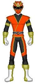 File:Vermilion Data Squad Ranger.jpeg