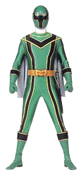 File:Green Mystic Ranger.png