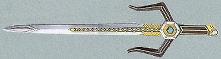File:Magna Sword.jpeg