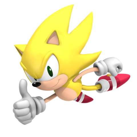 File:Classic super sonic wttp2 by nibroc rock-d9jx18j.png