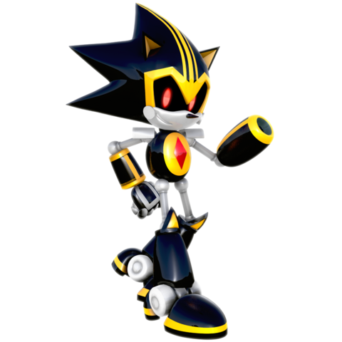 File:Shard the metal sonic render by nibroc rock-db6njb3.png