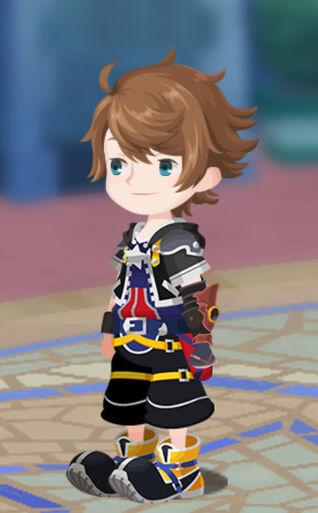 File:Ryan in his Sora outfit.jpg