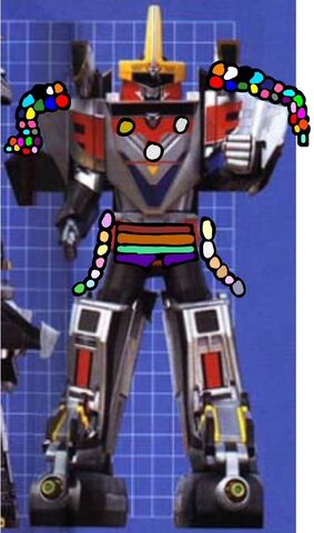 File:Cyber Shadow Force Megazord (Mode Red).jpeg