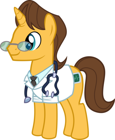 File:Doctor Stable.png
