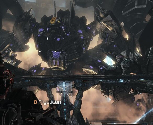 File:WFC Trypticon.jpg