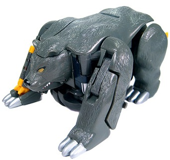 File:BWN-toy Survive-2.jpg