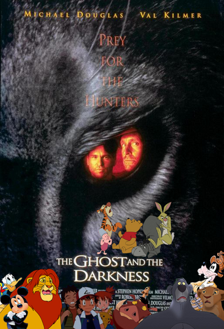 File:Ghost and the darkness ver1.png