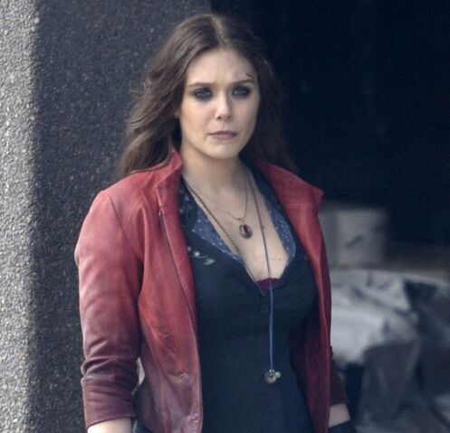 File:Scarlet Witch Profile.jpg