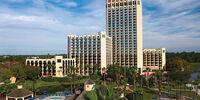 Buena Vista Palace Resort and Spa