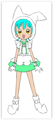 File:Chelsea Holmes as the White and Mint Witchling.png
