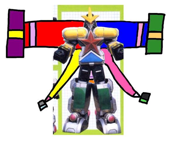 File:Super Zeo Harmony Megazord.jpeg