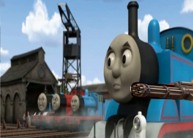 File:Thomas with gatling guns.png