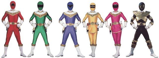 File:Zeo Rangers.jpeg