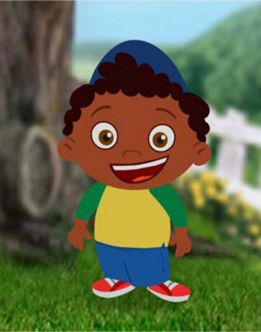 File:Quincy.png