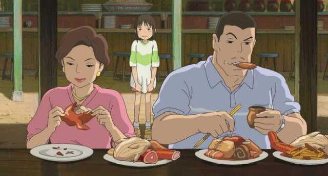 File:Chihiro's parents.jpg