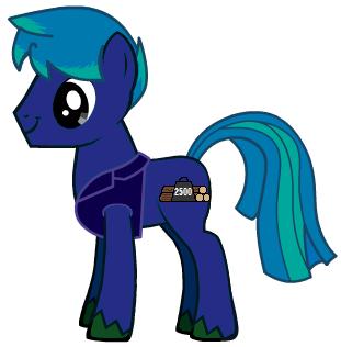 File:Shai-Shay Pony.png