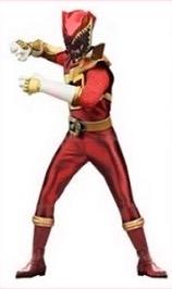 File:Dino Charge Crimson Ranger.jpeg