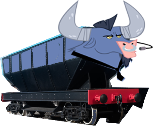 File:Iron Will as a TTTE character.png