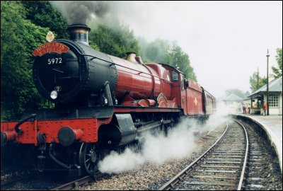 File:The Hogwarts Express.jpg