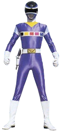 File:Blue Space Ranger.png