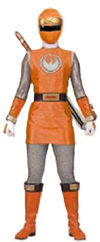 File:Orange Wind Ranger2.jpeg
