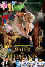 File:Pooh's Adventures of Water For Elephants (1).png