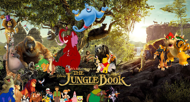 File:Poohs Adventures of The Jungle Book 2016 Number 27.jpg