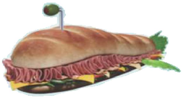 File:Subwhale.png