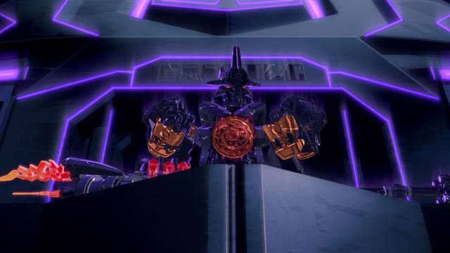 File:The Dark Portal 118.png