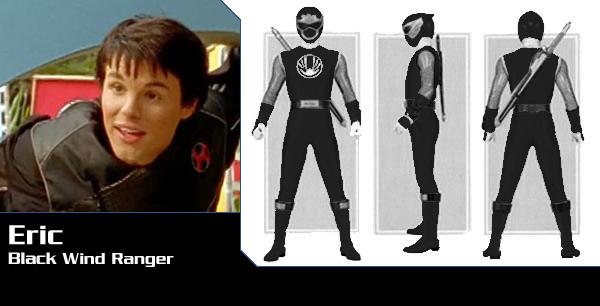 File:Eric the Black Ranger.png