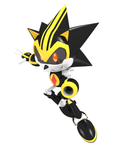 File:Shard the metal sonic by doodleystudios-d7nr53e.png