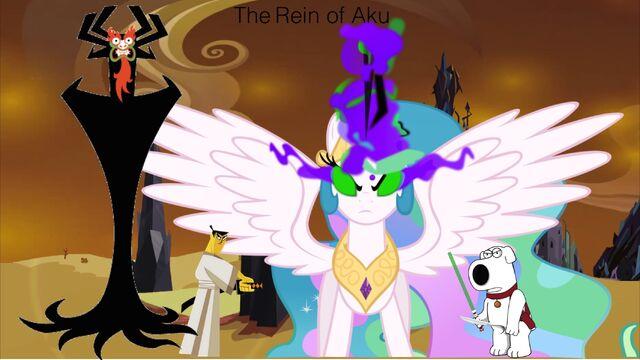 File:The Rein of Aku.jpg