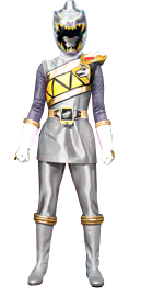 File:Dino Charge Silver Ranger Female.png