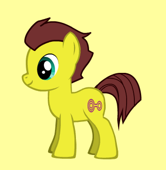 File:Cody's Pony Form.png