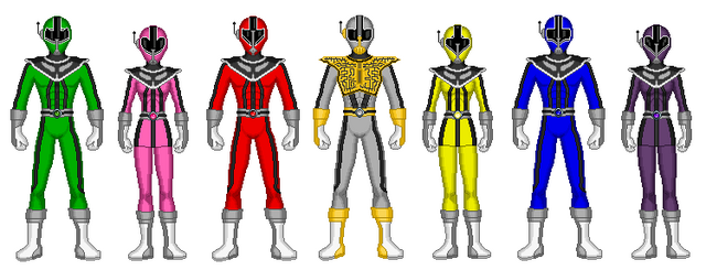 File:Data Squad Rangers 2.png