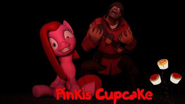 File:Pinkis Cupcake.jpg