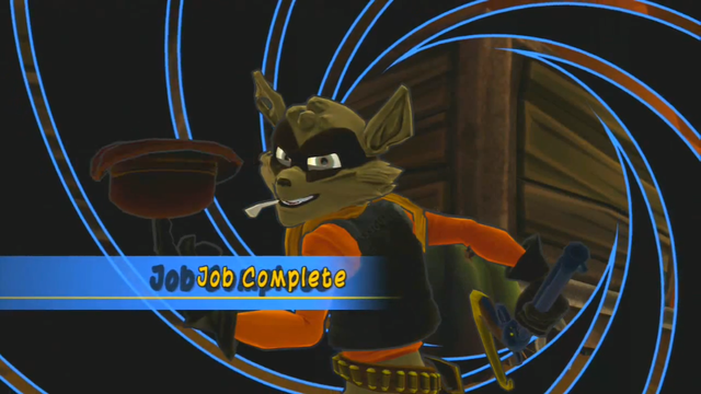 File:Sly4TKidCooper2.png
