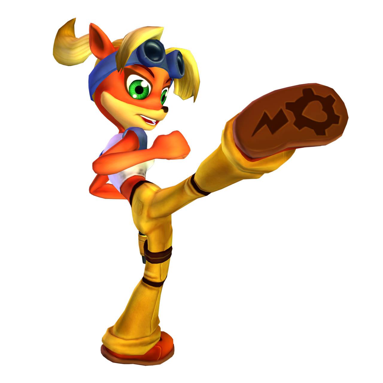coco bandicoot pooh s adventures wiki fandom powered treasure clipart png treasure clipart