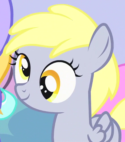 File:Derpy as a filly.png
